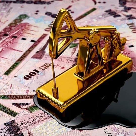 السعودية تطبق أكبر زيادة بأسعار صادراتها للنفط بـ20 عاما