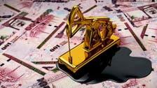 السعودية.. تراجع صادرات النفط 11 مليار دولار بالربع الأول