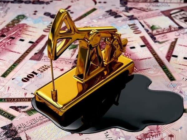 لهذه الأسباب لا يمكن تحقيق توازن النفط دون السعودية