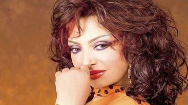 نبيلة عبيد للعربية.نت: لا توجد نجمة جديدة تشبهني إطلاقا