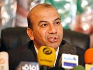 مستشار صالح: المؤتمر الوطني سيناقش تعديل الدستور العراقي