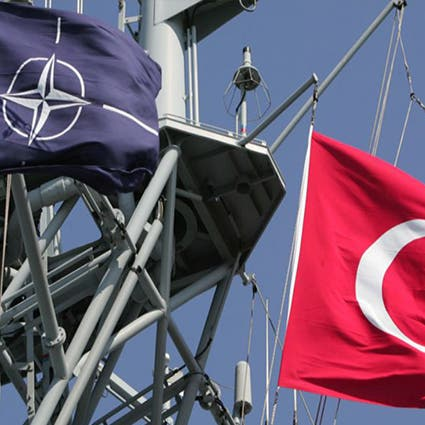 صحافي أميركي: يجب إعادة النظر في علاقات الناتو مع تركيا
