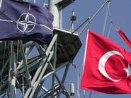 الناتو يبدي مخاوف جدية بشأن سلوكيات تركيا