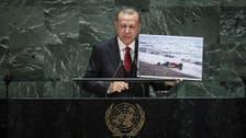 Turkey's invasion of Syria will make the refugee crisis worse
