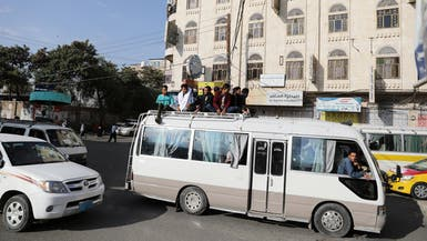 """صنعاء.. الحوثيون يبيعون """"زيت الإغاثة الأممية"""" كوقود"""