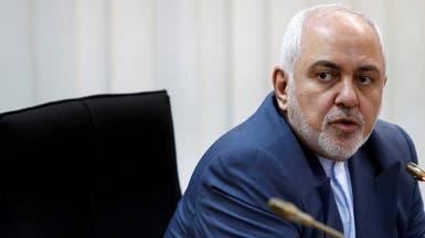 ظريف: لم يُطلب مني خطف ابنة أوباما لضمان تنفيذ الاتفاق النووي