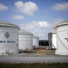 تقرير رسمي: قفزة بمخزون الخام الأميركيوتراجع الوقود
