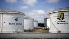 أوبك وشركات النفط  تتوقع انتعاشا محدودا للخام الصخري