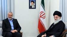 فشار 44 سناتور بر بایدن برای لغو مذاکرات با ایران به دلیل حمایت تسلیحاتی از حماس