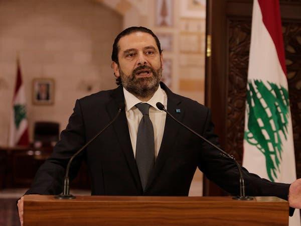 لبنان.. تمديد الإضراب العام بعد رفض تسريبات الحكومة الإصلاحية