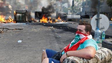 مصادر للعربية: الحكومة اللبنانية تدرس خطة لموازنة دون عجز