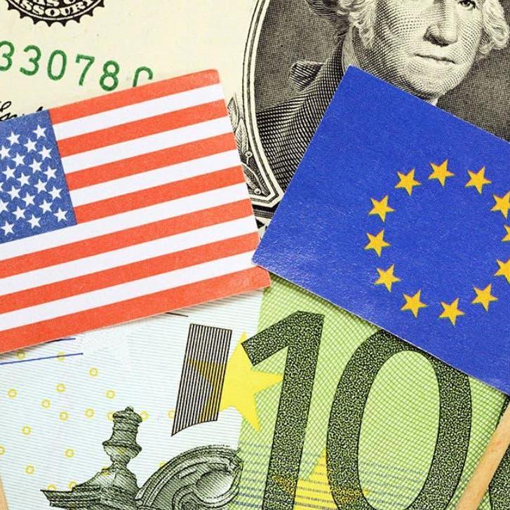 واشنطن: اتفاق للتجارة مع لندن أولوية.. وقد نرفع الرسوم على أوروبا!