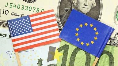 فائض تجارة اليورو يقفز أكثر من المتوقع لـ 31 مليار دولار