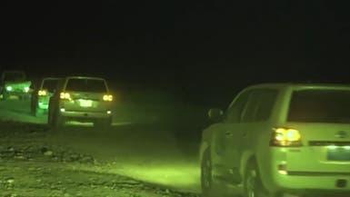 الحديدة.. ميليشيا الحوثي تستغل قافلة أممية لتنفيذ هجوم