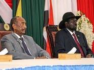 استئناف محادثات السلام السودانية بعد يومين من تعثرها