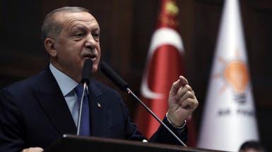 صحيفة ألمانية: غالبية الألمان يريدون طرد تركيا من الناتو