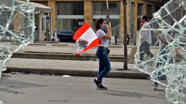 واشنطن: الشعب اللبناني محبط بسبب فشل حكومته بالإصلاح