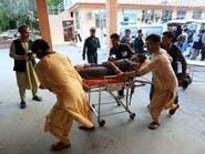 الأمم المتحدة: مقتل وإصابة 100 ألف مدني خلال عقد بأفغانستان