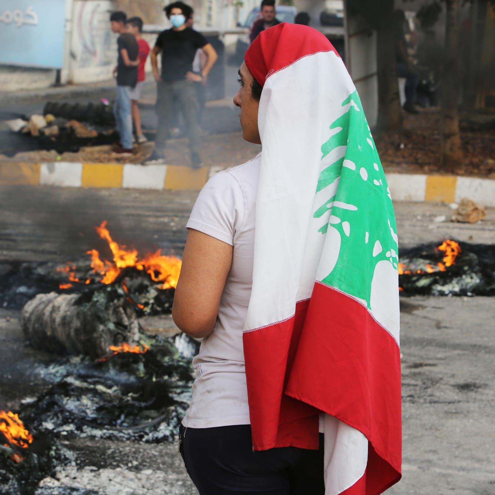 الأمم المتحدة تدعو إلى احتواء التوتر في لبنان