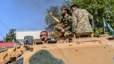 تركيا تهدد بسحق الأكراد.. وقسد ترفض الانسحاب