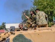نصف مليون سوري معرض للعطش بسبب العملية التركية