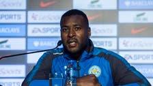 Social media facilitates racist abuse, says Leicester's Morgan
