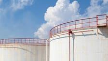 سعودی عرب اور کویت نیوٹرل زون میں واقع کنووں سے تیل پیداوار کی بحالی پر متفق