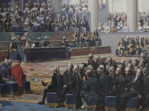 كيف أشعلت الضرائب فتيل ثورة فرنسية غيرت مجرى التاريخ؟
