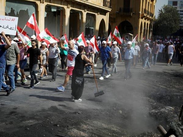 لا رسوم على اللبنانيين.. وضرائب مدروسة على المصارف