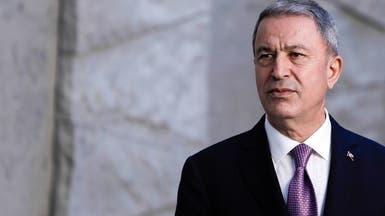 تركيا تدافع عن تهديدها بإعاقة خطط حلف الأطلسي