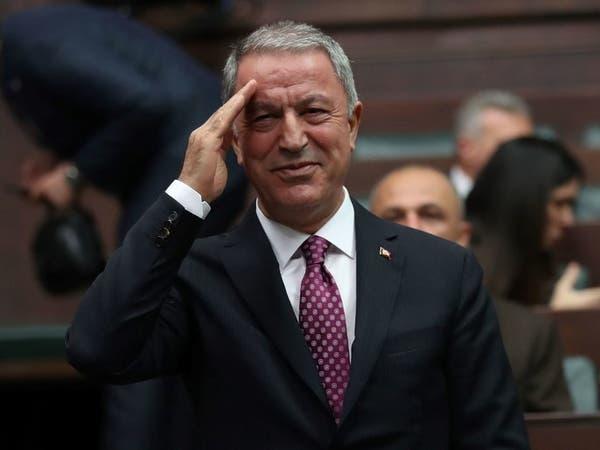أنقرة سترد إذا لم تحترم الهدنة.. وقسد: 40 خرقاً تركياً