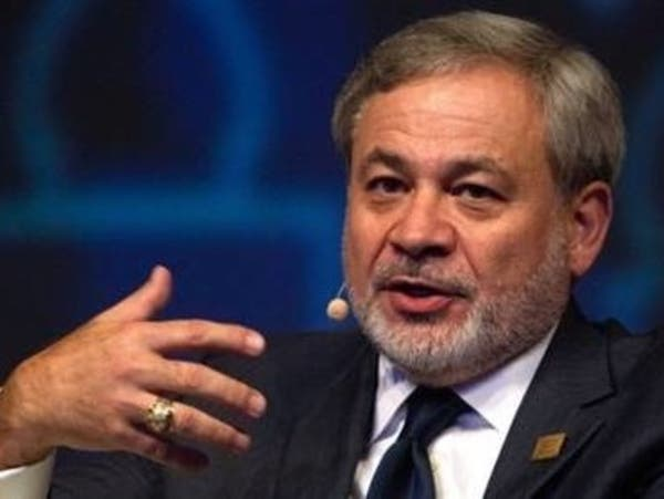 تعرف على مرشح ترمب لتولي وزارة الطاقة.. وبماذا وصفه!