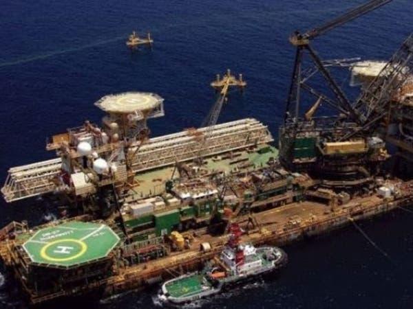 السعودية والكويت توقفان إنتاج حقل الخفجي النفطي لشهر