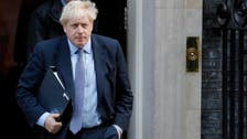 UK PM sends unsigned letter to EU asking for Brexit delay