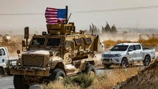 Kremlin says US betrayed Kurds in Syria, tells Kurds to withdraw or be mauled