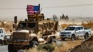 واکنش پنتاگون به تبادل آتش میان نیروهای آمریکایی و روسی در سوریه