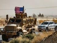 التحالف ينفي أنباء النظام عن مقتل جنود أميركيين بالحسكة