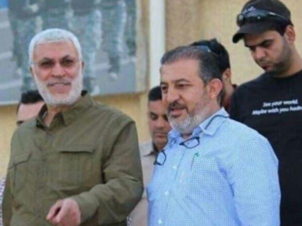 من هو أبوزينب اللامي.. ولماذا يتهم بتصفية متظاهري العراق؟