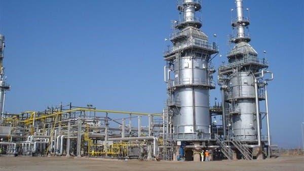 وزير: مصر تدرس تسعير الطاقة للمصانع كل 6 أشهر