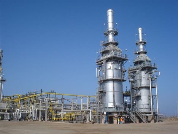 مطالبات بخفض أسعار الغاز للقطاع الصناعي