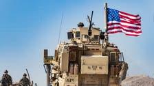 النظام: مقتل جنود أميركيين في الحسكة.. والتحالف ينفي