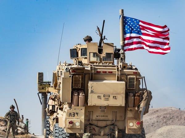 زعيم الجمهوريين يحذر من عقيدة أوباما ويدعو للعودة لسوريا