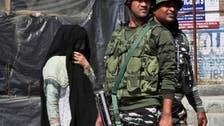 Indian Kashmir sees more than $2.4 billion losses since lockdown: Group