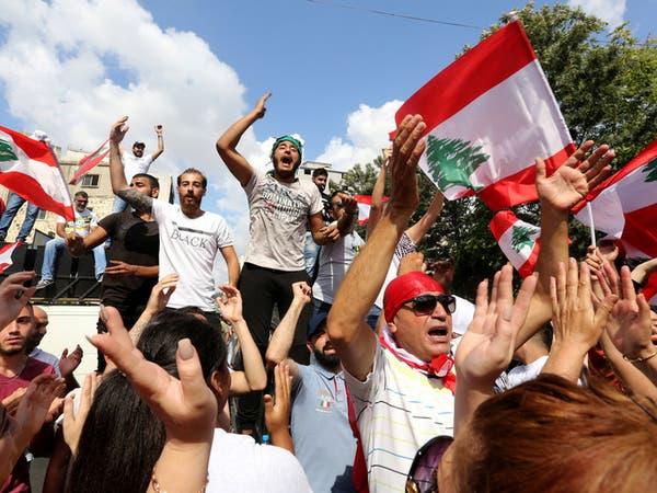 السفارة السعودية في بيروت تجلي 870 مواطناً