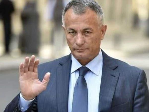 """صهر الرئيس اللبناني: الشعب مقهور والمسؤولون """"متعجرفون"""""""