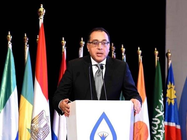 مصر تكشف تفاصيل الخلاف حول سد النهضة وخططها للمواجهة