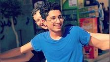 """مصر.. النيابة تكشف تفاصيل التحقيقات بقضية """"شهيد الشهامة"""""""
