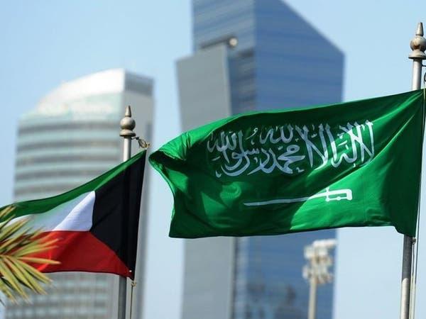 سفارة السعودية تحتفي بوفد الكويت في طاجيكستان