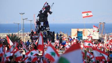 حكومة لبنان توافق على ورقة الحريري الإصلاحية وموازنة 2020