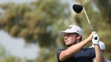 Golf: Colsaerts returns to winning ways with French Open title